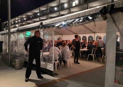 doermand-vagt-security-byfest-nordjylland-stoevring-aalborg-jylland-IMG_20180901_212409